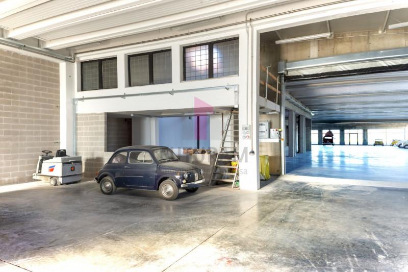 Capannone in affitto a Bolzano Vicentino - https://media.gestionaleimmobiliare.it/foto/annunci/191126/2114983/800x800/016__9h_risultato.jpg