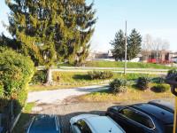 casa a schiera in vendita Padova foto 020__pb250025.jpg