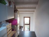 casa a schiera in vendita Padova foto 023__pb250051.jpg