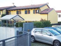 casa a schiera in vendita Padova foto 028__pb250054.jpg