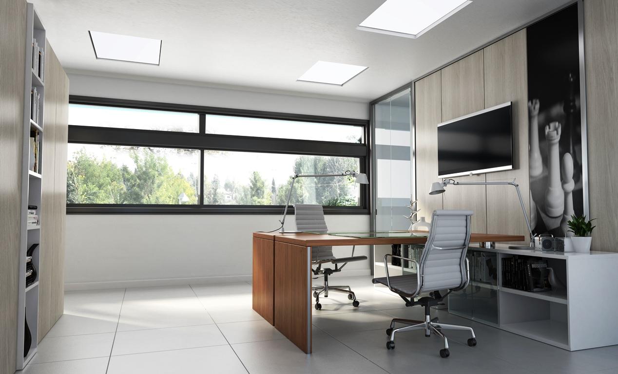 """C237 Uffici direzionali all'interno del centro Commerciale """"Il Bacchiglione"""" https://media.gestionaleimmobiliare.it/foto/annunci/191127/2115207/1280x1280/999__uffici_compact_1.jpg"""