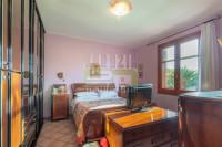 villa in vendita Avola foto 011__img_2778-hdr.jpg