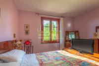 villa in vendita Avola foto 012__img_2781-hdr.jpg