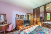 villa in vendita Avola foto 014__img_2787-hdr.jpg