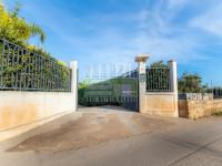 villa in vendita Avola foto 037__img_2739-hdr.jpg