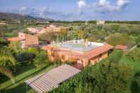 villa in vendita Avola foto 999__dji_0275-hdr.jpg