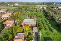 villa in vendita Avola foto 999__dji_0280-hdr.jpg
