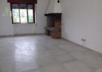 Casa singola in affitto a Marano Vicentino