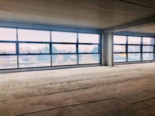 Ufficio in vendita a Noventa Padovana - https://media.gestionaleimmobiliare.it/foto/annunci/191202/2118144/800x800/bfbd654a-7c8e-4bb7-afef-148688039b51.jpg
