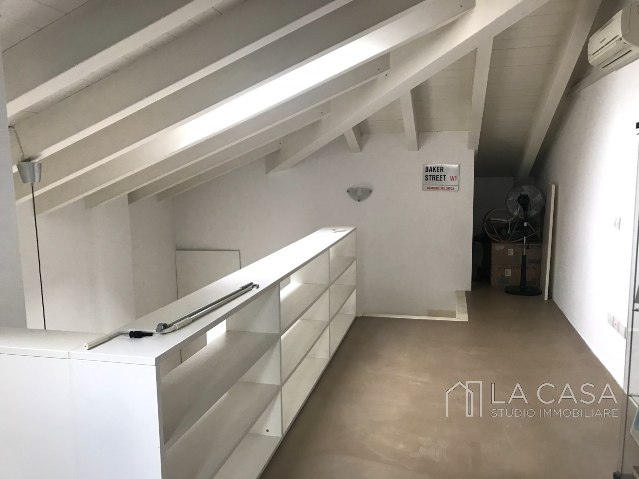 Loft in vendita a Borgomeduna di Pordenone - L1 https://media.gestionaleimmobiliare.it/foto/annunci/191202/2118232/1280x1280/006__img_1614_wmk_0.jpg