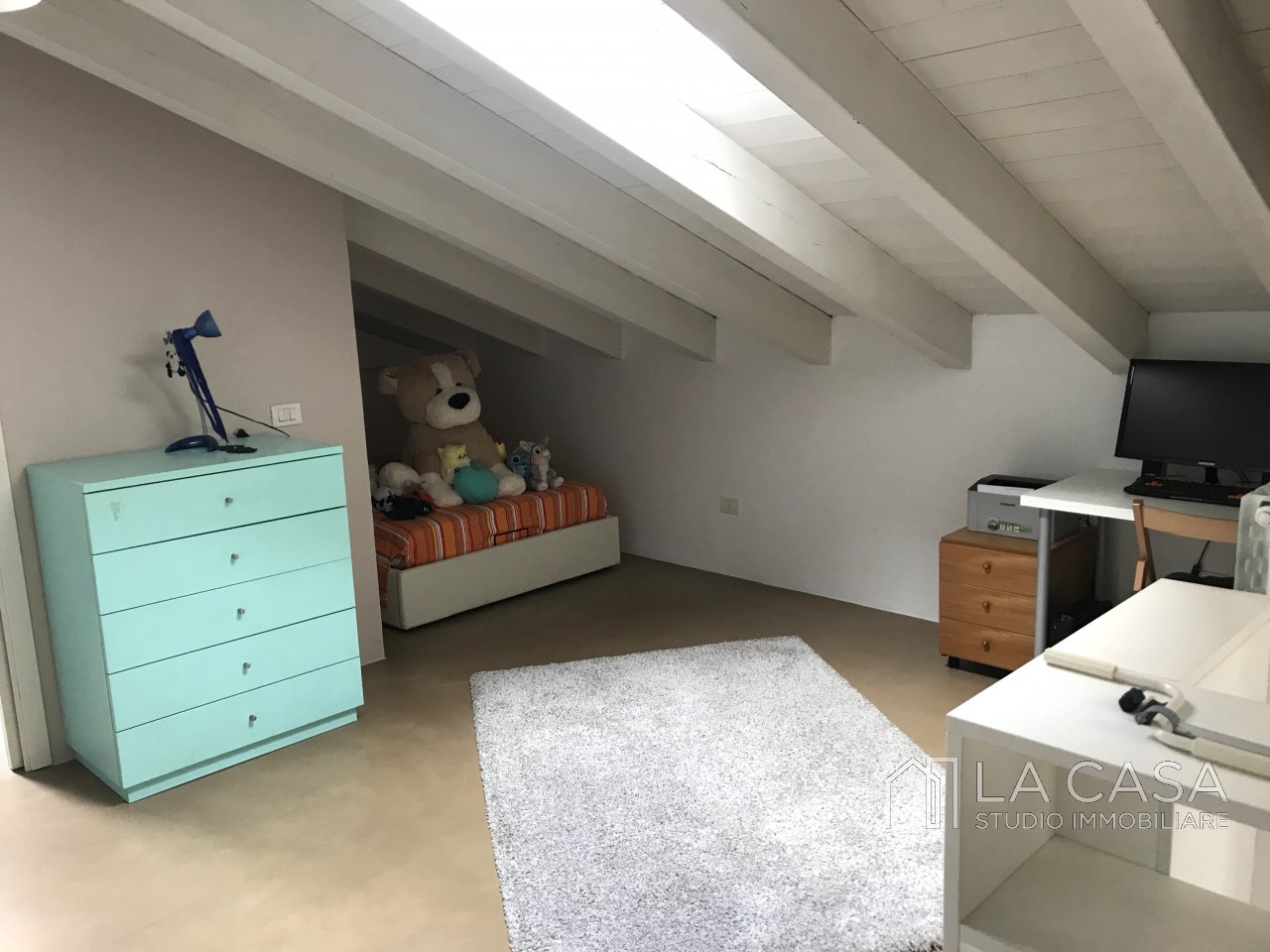 Loft in vendita a Borgomeduna di Pordenone - L1 https://media.gestionaleimmobiliare.it/foto/annunci/191202/2118232/1280x1280/007__img_1612_wmk_0.jpg