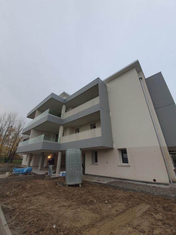 Appartamento in vendita Rif. 11681094