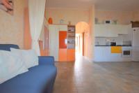 appartamento in vendita Olbia foto 011__1__13.jpg