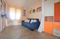 appartamento in vendita Olbia foto 019__1__17.jpg