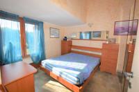 appartamento in vendita Olbia foto 021__1__28.jpg
