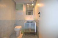 appartamento in vendita Olbia foto 022__1__2.jpg
