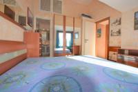 appartamento in vendita Olbia foto 024__1__29.jpg
