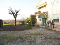 casa singola in vendita Lozzo Atestino foto 001__pc030035.jpg