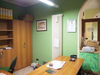 casa singola in vendita Lozzo Atestino foto 008__pc030047.jpg