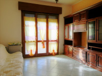 appartamento in vendita Castelbaldo foto 001__img_20191203_110128.jpg