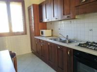appartamento in vendita Castelbaldo foto 002__img_20191203_110201.jpg