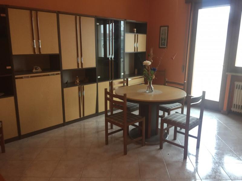 Appartamento in vendita a Costabissara, 4 locali, zona Zona: Motta, prezzo € 98.000 | CambioCasa.it