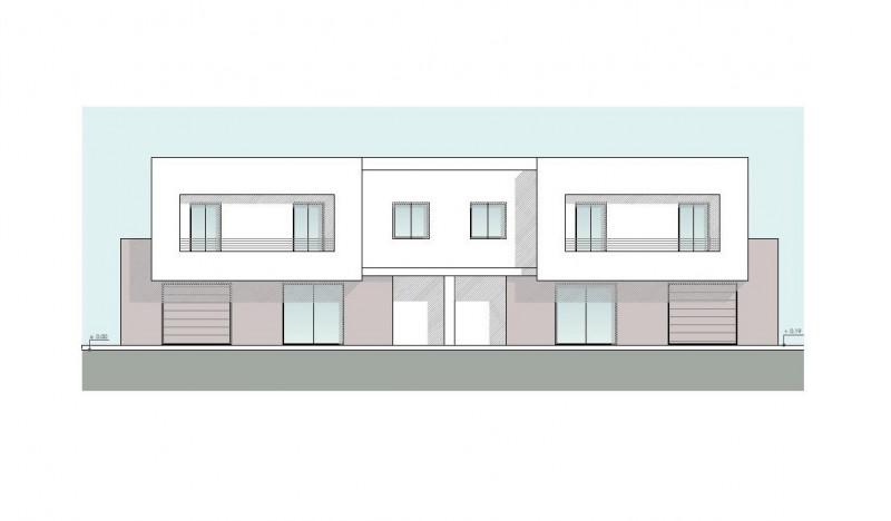 Appartamento in vendita Rif. 11691368