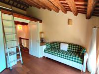 appartamento in vendita Selvazzano Dentro foto 014__14_cameramatrimoniale_primopiano_appartamento_montecchia.jpg