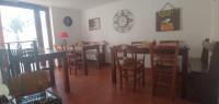 attività commerciale in affitto Milazzo foto 011__8_20191204_121528_hdr.jpg