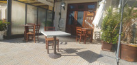 attività commerciale in affitto Milazzo foto 018__14_20191204_121209.jpg
