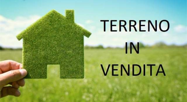 P382 Terreno edificabile ideale per una singola esclusiva https://media.gestionaleimmobiliare.it/foto/annunci/191206/2119906/1280x1280/002__2_terreno.jpg