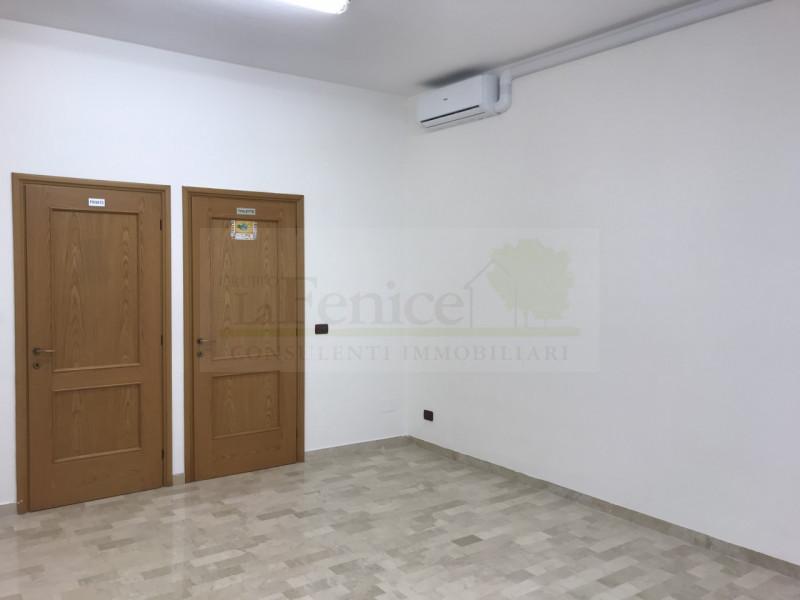 Negozio / Locale in affitto a Castel Goffredo, 9999 locali, prezzo € 420 | PortaleAgenzieImmobiliari.it