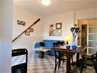 appartamento in vendita Castellaro foto 007__pb270048_2048x1536.jpg