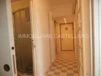 appartamento in vendita Castellaro foto 009__pb270056_2048x1536.jpg