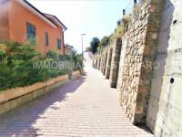 appartamento in vendita Castellaro foto 011__p9160017.jpg