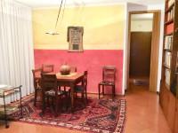 Appartament à vente a Rubano
