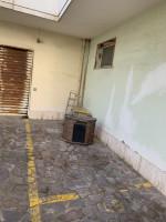appartamento in affitto Milazzo foto 020__21.jpg