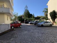 appartamento in affitto Milazzo foto 021__22.jpg