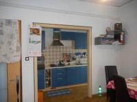 appartamento in vendita Vicenza foto 004__dscn5668.jpg