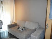 appartamento in vendita Vicenza foto 011__dscn5678.jpg