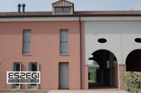 bifamiliare in vendita Padova foto 006__dsc_0696.jpg