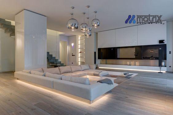 Appartamento in vendita Rif. 11717073