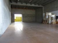 capannone uso magazzino 250 mq - SILEA (TV)