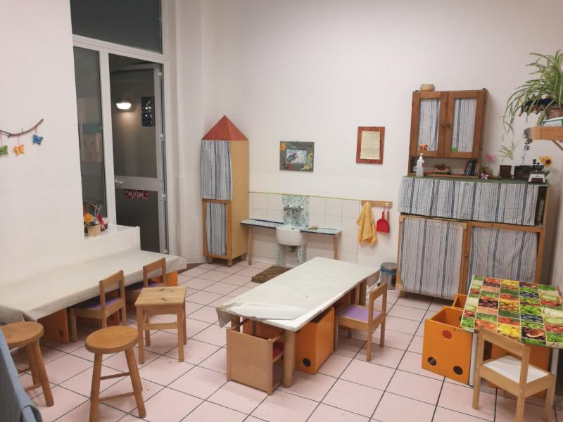 Appartamento in vendita Rif. 11756395