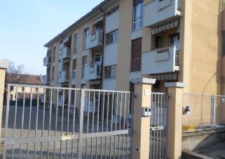 Ufficio / Studio in vendita a Stradella, 3 locali, zona Località: Stradella, prezzo € 105.000 | PortaleAgenzieImmobiliari.it