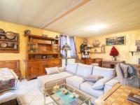 villa in vendita Casteggio foto 034__4-villa-singola-piano-unico-vendita-lungavilla.jpg