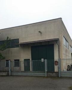 Capannone in vendita a Gambolò, 4 locali, zona Località: Gambolò, prezzo € 640.000 | PortaleAgenzieImmobiliari.it