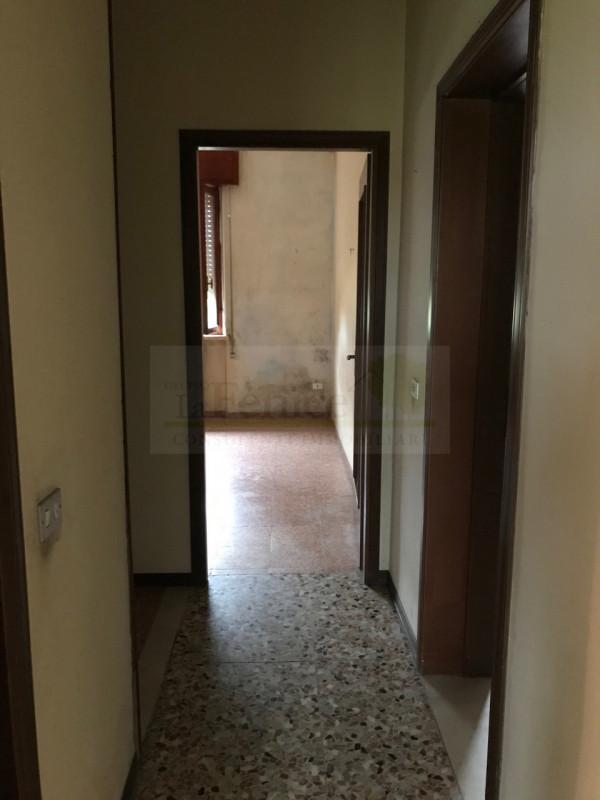 GAZOLDO DEGLI IPPOLITI VILLA SINGOLA CON TERRENO - https://media.gestionaleimmobiliare.it/foto/annunci/191218/2124352/800x800/004__img_5753_wmk_0.jpg