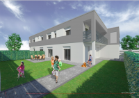 three family house for sale Legnaro foto 000__trif-legnaro-4.png