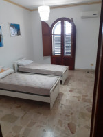 appartamento in affitto Milazzo foto 000__camera.jpg